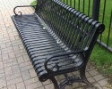 bench-620x400