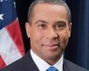 news-governor