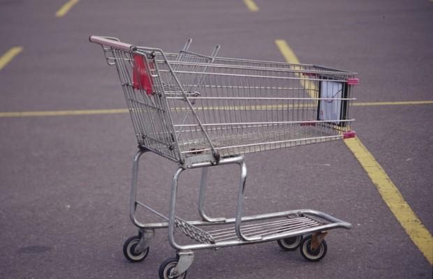 Stop & Shop Battle Back in Court