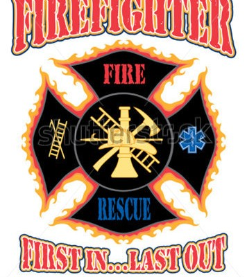 Northampton Firefighters Union President on Rejected Contract