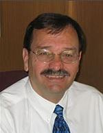 Mike Tautznik Runs for Mass Senate Part I