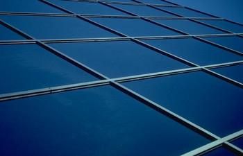 Solar Program Popular in Northampton