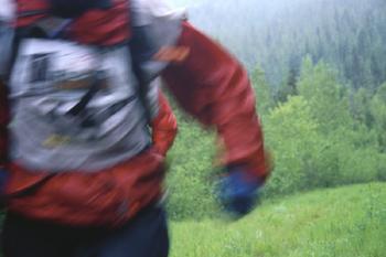 Chicopee Man Lost In Adirondacks