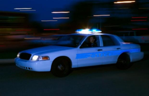 City Councilor Jesse Adams Outraged Over Hamp Police Payroll Scheme