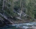 river alt