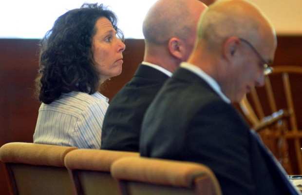Bombshell Statement In Rintala Trial