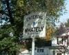 Whately