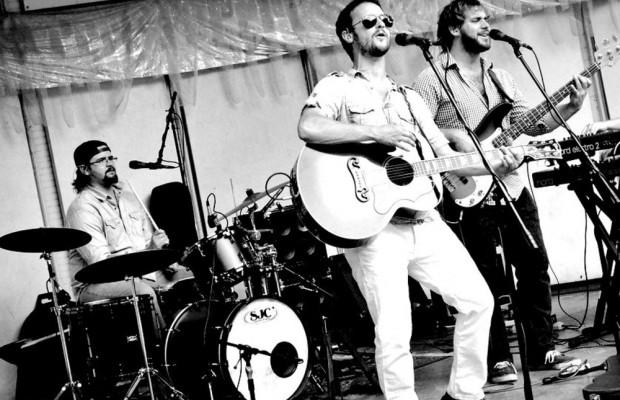 Northampton Summer Concert Series begins Friday Night