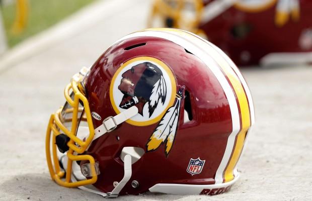 Bob has answer for Washington Redskins name change