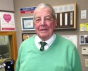 robert garvey hampshire county sheriff