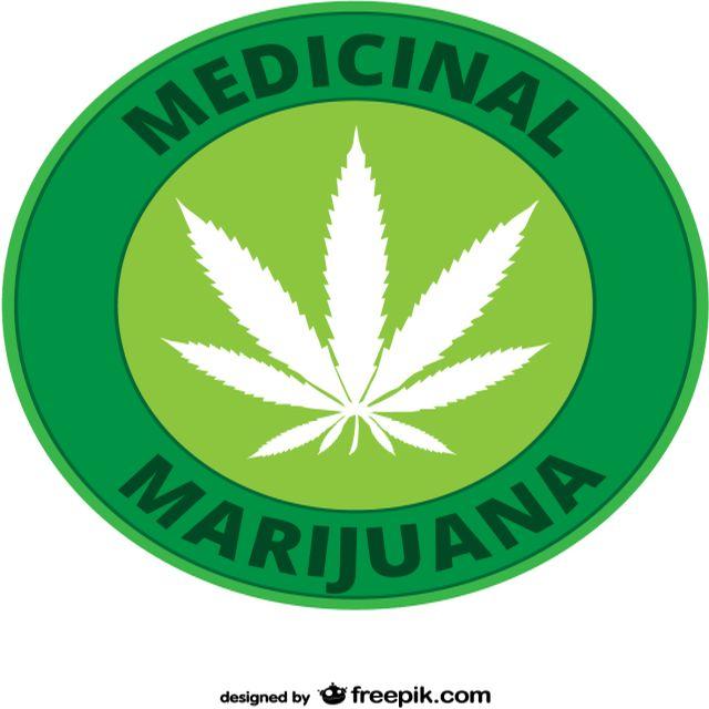 Amherst Medical Marijuana Dispensary To Open | WHMP 101 5